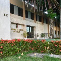 TCE-PB reprova contas da prefeitura de Cuitegi por falta de aplicação mínima em educação