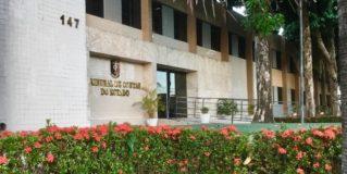 TCE-PB desarquiva processos de contratos das Organizações Sociais