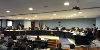TCE-AM reprova contas do gestor do Fundo municipal de Previdência de Fonte Boa
