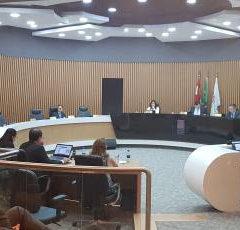 TCE/SC convoca sessão extraordinária para decidir sobre edital da marina de Florianópolis