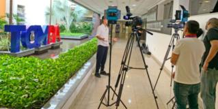 TV TCMPA aproxima ainda mais o Tribunal dos cidadãos paraenses