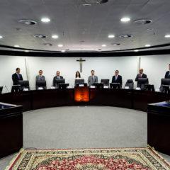 Fórum de Auditoria prepara para uso das NBASP