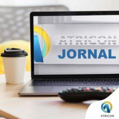 Nova edição do Jornal Atricon destaca orientação dos TCs para transição de governo