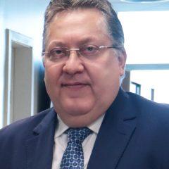 Um Tribunal de Contas único e sólido no Ceará