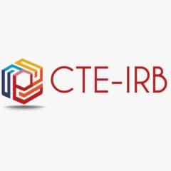 Entrevista no canal Futura detalha projeto do CTE-IRB