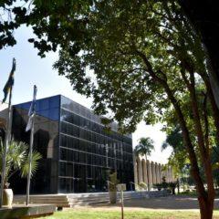 TCE-MS emite parecer prévio sobre Contas do Governo do Estado