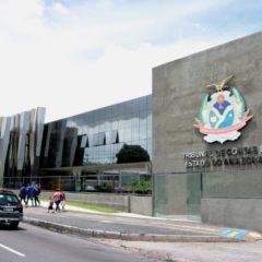 Tribunal de Contas emitirá alerta ao Governo do AM e às prefeituras sobre transparência em dados públicos