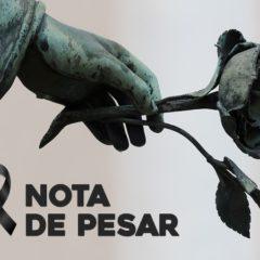 Allyrio Ivan Ribeiro Bonilha