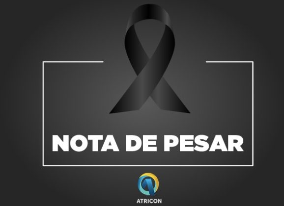 Crime na Escola Aquarela: Atricon, IRB e CNPTC manifestam pesar