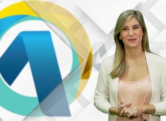 Acompanhe nova edição do Jornal Atricon