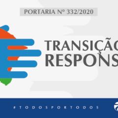 TCE Ceará institui Grupo de Trabalho para atuar na operação Transição Responsável