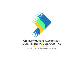VII ENTC terá formato virtual
