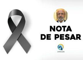Antônio Carlos Flores de Moraes