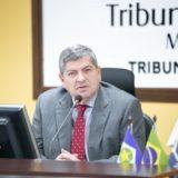Segurança jurídica e contencioso tributário