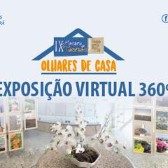 Exposição virtual no TCE Ceará apresenta fotos participantes da IX Mostra de Talentos 2020