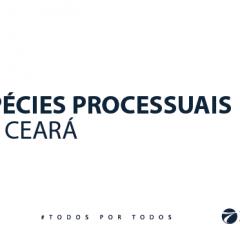 Resolução Administrativa padroniza e aperfeiçoa métodos de controle externo no TCE Ceará